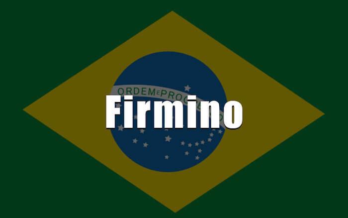 フィルミーノのプレースタイル