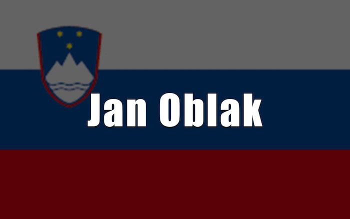 ヤン・オブラクのプレースタイル
