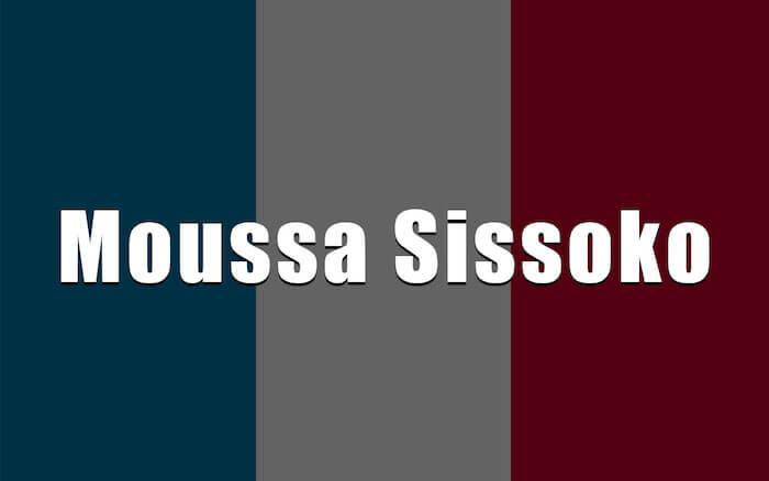 ムサ・シソコのプレースタイル