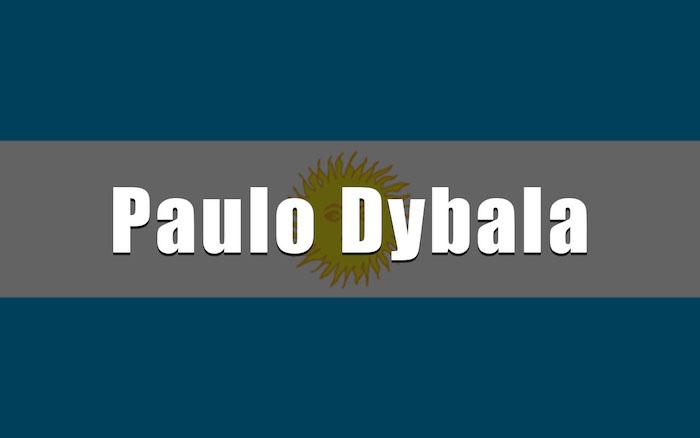 ディバラのプレースタイル