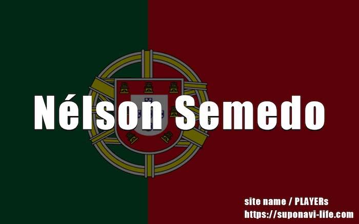 ネルソン・セメドのプレースタイル