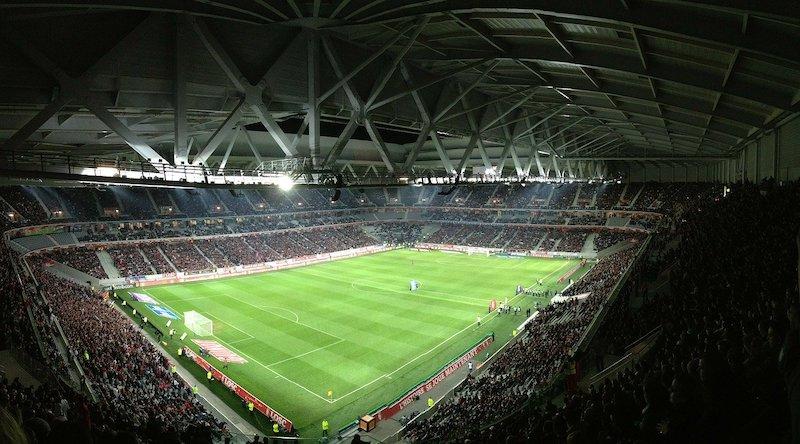 海外サッカーはどのチームを応援すればいい?推しチームの見つけ方とおすすめクラブ